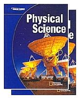 physics textbook principles and problems pdf