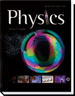 PHYSICS Bundle with On-Line Edition