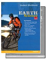 Earth Science Workbook Bundle