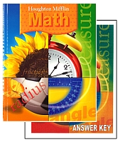 math worksheet : grades 4 5  home school bundles we bundle  you save : Houghton Mifflin Math Worksheets Grade 4