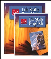 Life Skills English Bundle - Grades 6-12