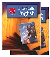 Life Skills English Workbook Bundle