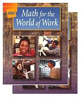 life skills math workbook pdf