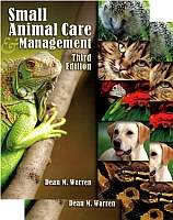 Small Animal Care & Management Bundle