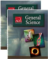 General Science Bundle