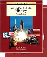 United States History Bundle