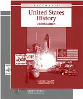 United States History Workbook Bundle