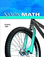 Saxon Intermediate Grade 3 -Textbook Bundle *CC