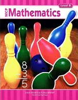MCP Mathematics B Grade 2 Student Workbook