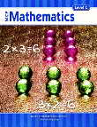 MCP Mathematics C Grade 3 Student Workbook