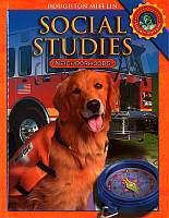 Social Studies Bundle - Grade 2 - Neighborhoods
